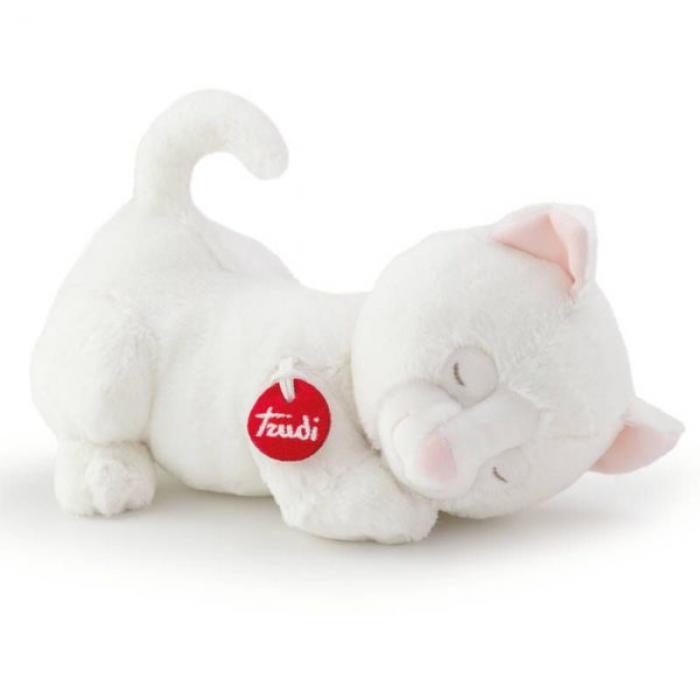 Knuffel Sleepy Cat